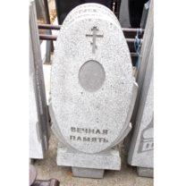 Памятники из мраморной крошки